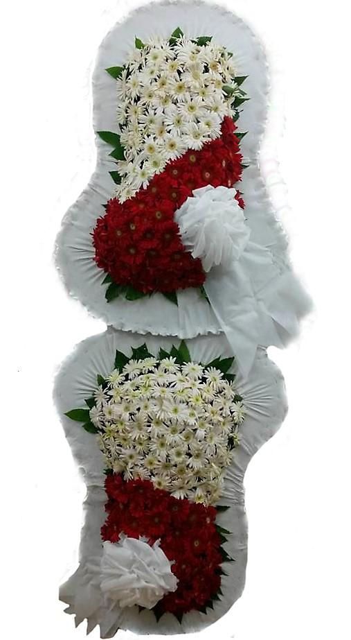 Kırmızı Beyaz Türkiye